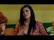Смотреть лесби фильмы с переводом девушка отлизала девушке и попку