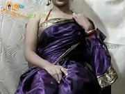 indiasextalk.com Desi Simran Randi Pierced pussy BDSM