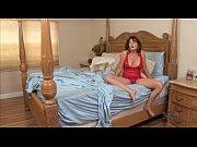 порно мать видео 720