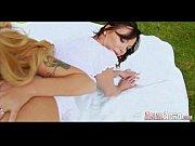 Порно фото волосатых женских жоп