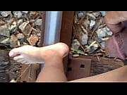 Video massages tantriques massage erotique bourgoin jallieu