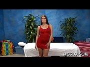 Lamai thai massage videos pornos gratis