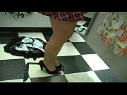 муж на работу жена к молодому соседу порно видео