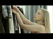 кудрявые блондинки голые