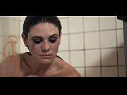Free porn alte weiber pornofilme alte frauen