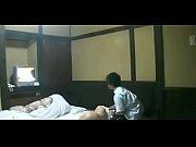 Erotiska tjänster dalarna sensuell massage
