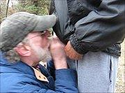 Видео смотреть маленькие сиськи