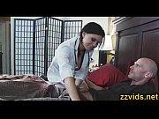 Massage i hørsholm sperm i mund