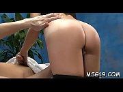 Thaimassage malmö happy ending massage erbjudande stockholm