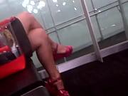 Порно русских лесбиянок с страпоном