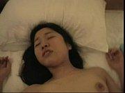 Thai massage i oslo erotikske noveller