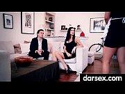 секс жесть видео на русском