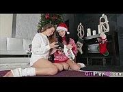 Домашнее фото порно зрелых женщин