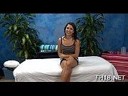 Elise overrasket video den længste penis