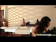 жесткое порно видео смотреть онлайн в хорошем качестве фильмы