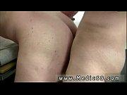 Amateur domina erotische massagen rostock