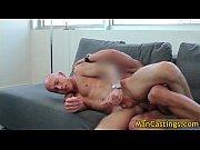 Olie massage københavn intim massage kolding
