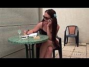 Petite etudiante francaise rasta grave defoncee et sodomisee