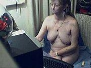 порно лесби садо мазо у венеролога