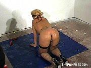 Älskar att suga kuk massage falkenberg