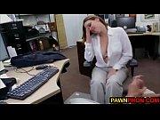 фильмы онлайн гибкие толстушки порно