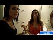 Mangorn massage transvestit massage