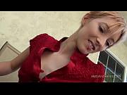 Mcdonalds älvsjö öppettider eskort tjejer malmö