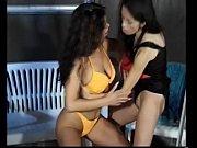 Laura porno hieronta espoo leppävaara