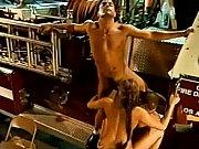 голые секс порно зрелые дамы