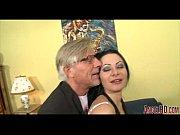 проститутки москвы красивые с выездом