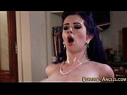 смотреть итальянский порно фильм сицилия