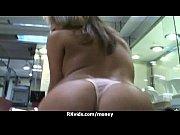 порно актрисы кино компании приват