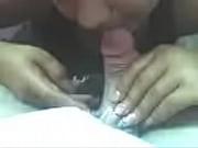 jose miguel garcia polanco