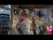 смотреть порно фильмы со зрелыми русскими женщинами