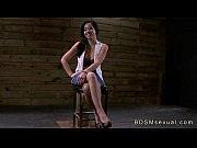 Видео скс гол смотреть онлайн