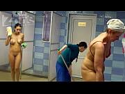 Tantra massage københavn web cam porno