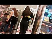 Jomfruhinne norsk snapchat nakenbilder