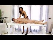 Free porn sex videos gratis svensk knullfilm