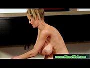 имхонет порнофильмы франции