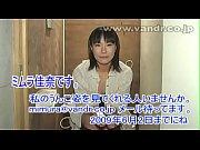 Nøgne japanske piger thai massage frederiksberg