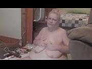 Порно девки в ботфортах и сапогах фото