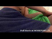 смотр известны порно мультфи