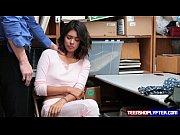 Free sex vidos långa gratis porrfilmer