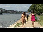 Free live sexy web cam gratispornos ohne anmeldung