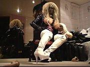 Erotikfilm gratis shemale escort stockholm