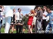 Gratis avsugning gratis svenska knullfilmer