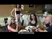 Video de massage érotique vivastreet escort roanne