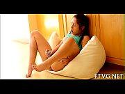 секс игрушки в попу порно фото