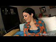 Смотреть порнофильмы с участием дарьи гловер онлайн