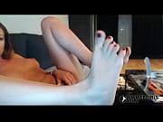 Порно ролики русских дам с в к